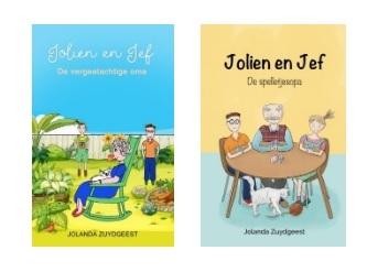 Boeken Jolien en Jef.jpg