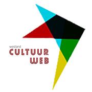 Cultuureducatieprogramma