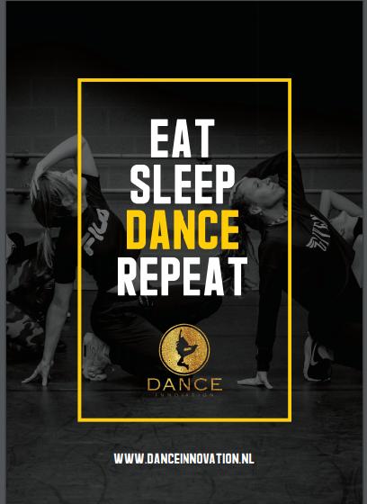 Dance Innovation.png
