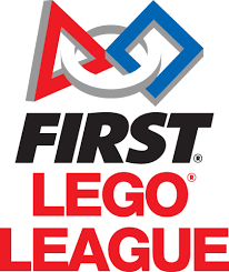 First Lego League.png