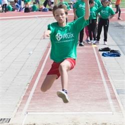 WSKO Olympiade