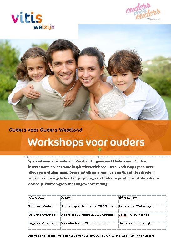 OudersvoorOudersworkshops.20.jpg