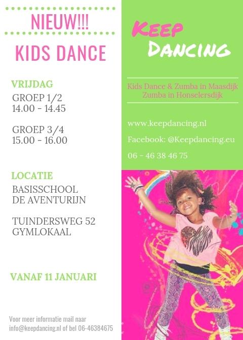 Poster Kids Dance.jpg