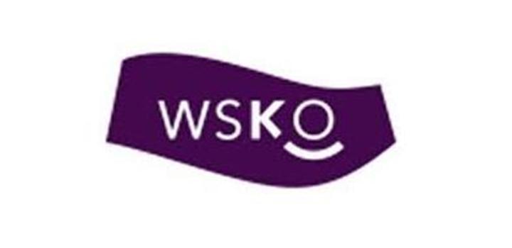 WSKO logo.jpg