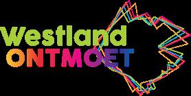 Westland Ontmoet.png