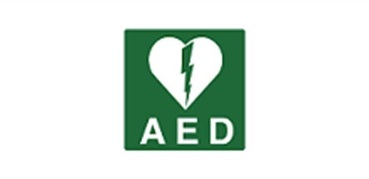 aed1.png