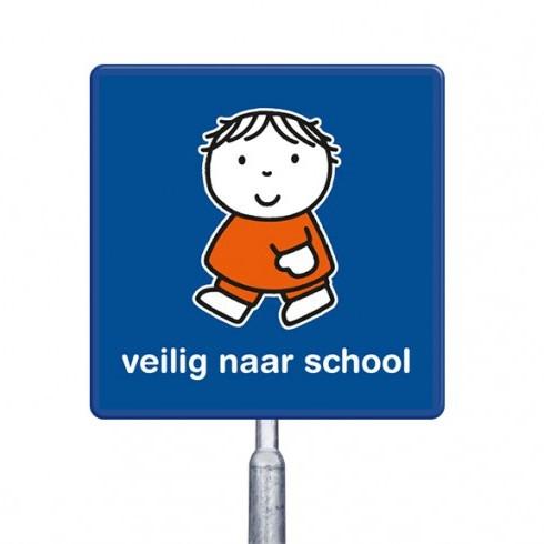attentiebord-veilig-naar-school.jpg