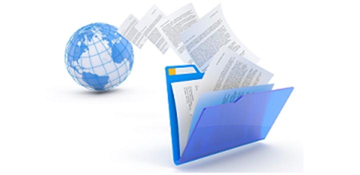 documenten.png