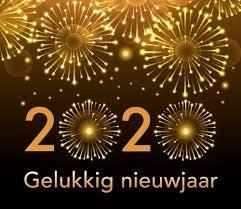 gelukkig nieuwjaar.jpg