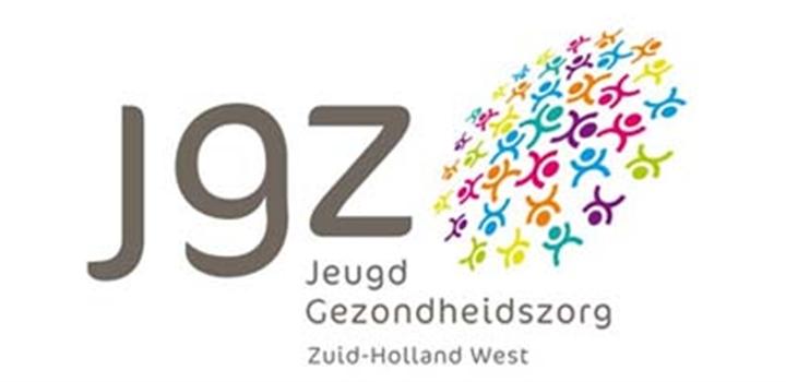 JGZ-ZHW.jpg