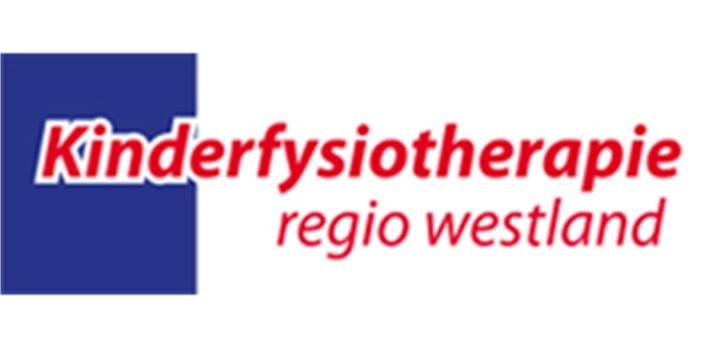 logo kinderfysio.png