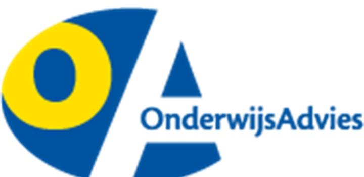 logo onderwijsadvies.png