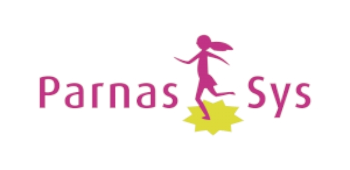 logo-parnassys.png