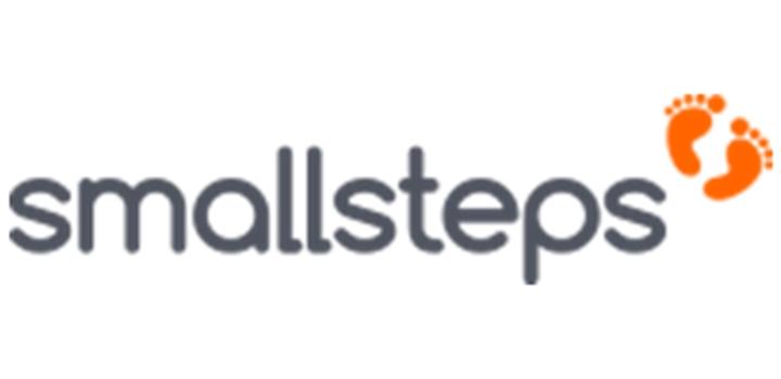 logo smallsteps2.png