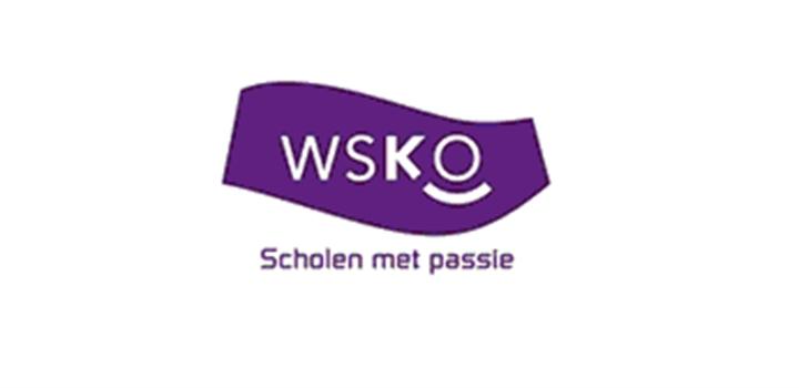 logo wsko.png
