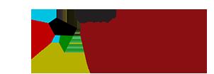 logo_westland_cultuurweb.png