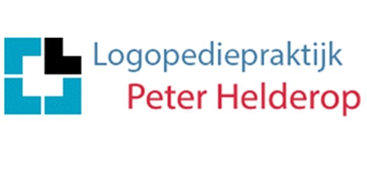 logopedie helderop2.png