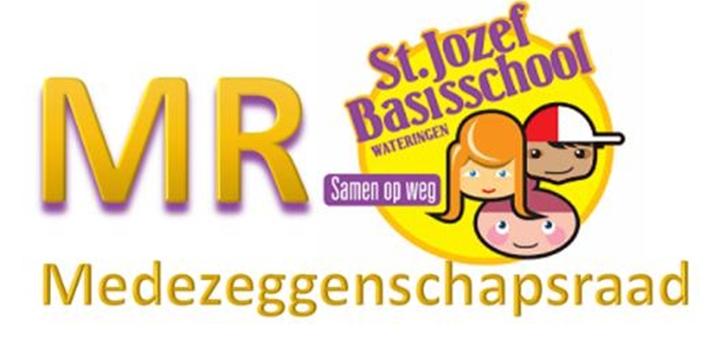 MR logo.jpg