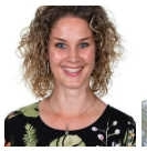 Sandra van der Valk