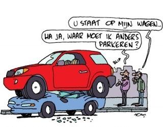parkeren1.jpg