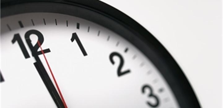 schooltijden-klok.jpg