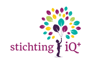 stichting iq+.png