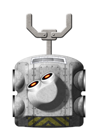 Klik op de afbeelding om Robomind eens zelf uit te proberen