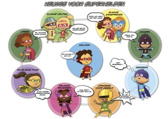 1-poster-superhelden-zl-1024x724.jpg
