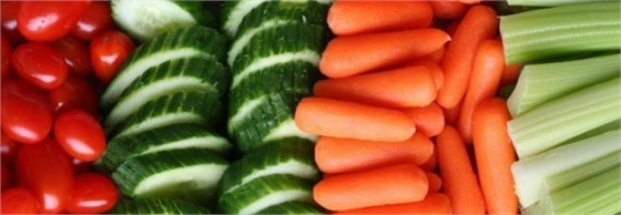 13-beat-the-afternoon-slump-vegetables-e1465302507677-652x227.jpg