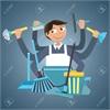 53589020-man-man-schoonmaak-huis-kantoor-schoner-gereedschap-vegen-vuilniscontainer-gereedschappen-conciërge-bo.jpg