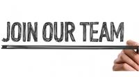 705146-join_our_team_5ad4af5524ff20.04893888.jpg