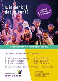 Afb flyer theatercursus Wateringen.jpg