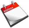 Agenda_flipchart-616x594.jpg