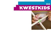 BSO KwestKids.png