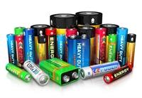 Batterijen.jpg