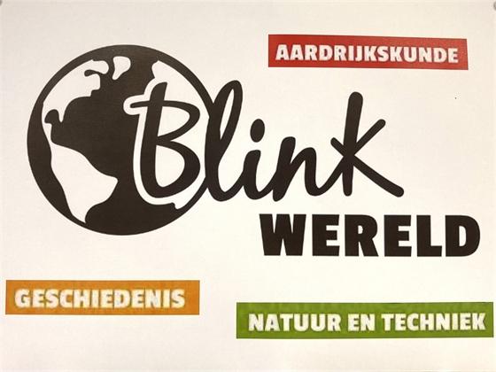 Blink002.jpg