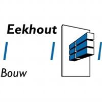 Eekhout Bouw.jpg