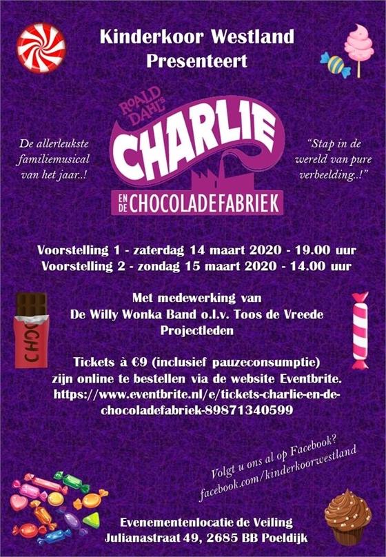Flyer Charlie3.jpg
