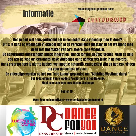 Flyer Dance Challenge.png