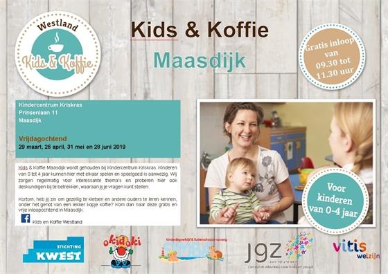 Flyer Maasdijk Kids & Koffie 09.03.19.jpg