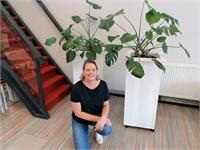 Foto Myrna plantenbakken.jpg
