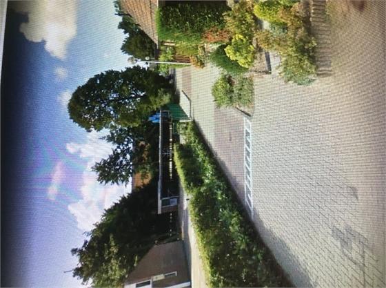 Foto van den Rijnstraat.jpg