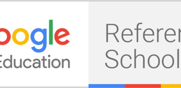 Google_RefSchool.png