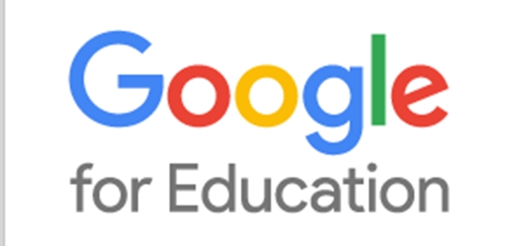 Google_RefSchool_Badge_sm-(1)-(2).png