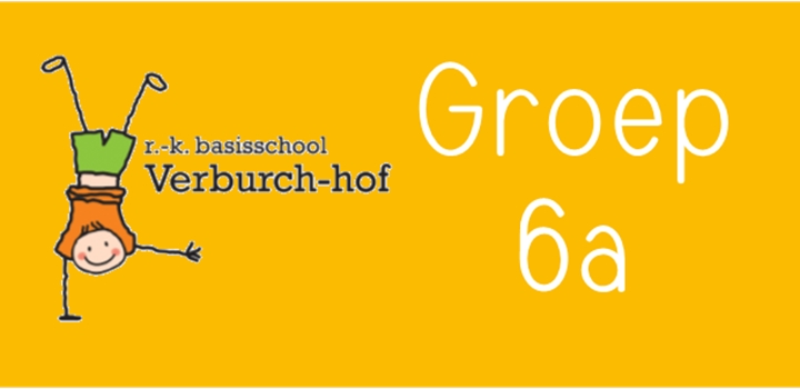 Groep 6a (1).png
