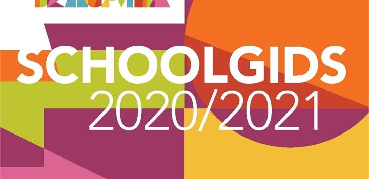 HOF-Schoolgids-Voor (2).jpg