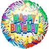 Happy birthday4.jpg