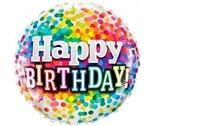 Happy birthday5a.jpg