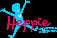 Heppie_vakanties_en_weekenden_logo_RGB-scaled.png