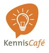 Kennis cafe.png